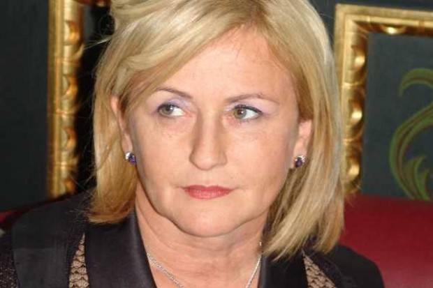 Właścicielka zakładów Rzeźnictwo G. Zyguła: Powstanie federacji pozwoliłoby branży mięsnej złagodzić skutki kryzysu