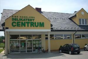 Supermarkety notują wyższe obroty niż sieci dyskontów i hipermarketów
