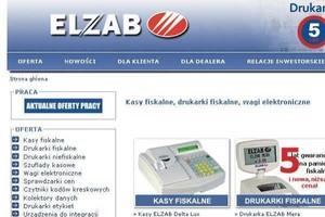 Nie ma decyzji o przyszłości Elzabu
