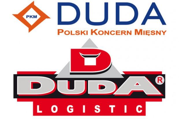 Zarządzanie marką, czyli PKM Duda nie jest Dudą Bis, a Duda Bis nie jest PKM Duda?