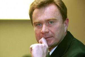 Maspex wycofał się z zakupu ukraińskiej firmy Sesa