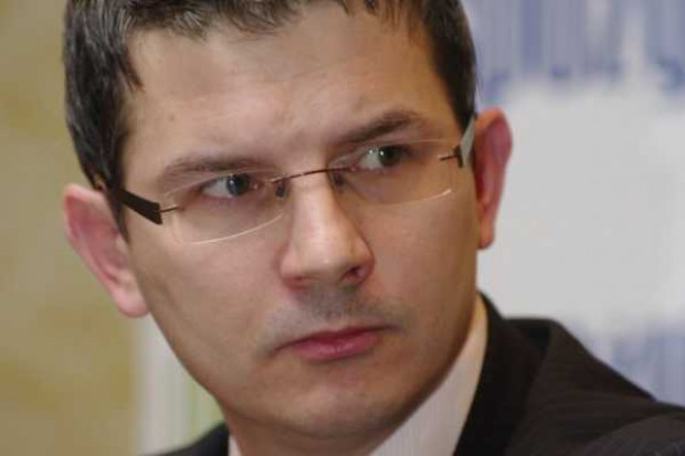 Prezes Polskiego Mięsa: Jest uchwała w sprawie konfederacji z SRW RP