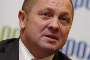 Minister Rolnictwa: Będzie większe wsparcie finansowe dla grup producentów