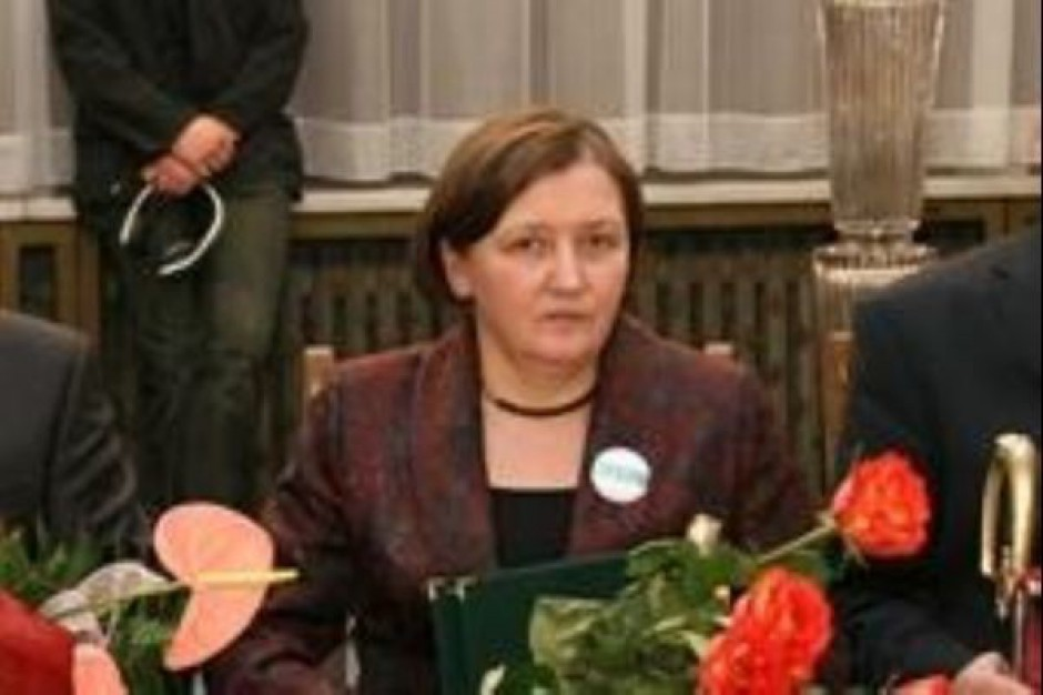 Prezes OSM Hajnówka: Marże handlowe powinny być regulowane