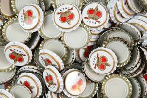 Kompania Piwowarska chce zwolnić  w Kielcach 95 osób