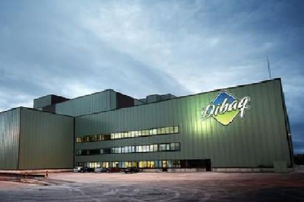 Grupa Dibaq przejęła koncern Rodi Pet Food Group