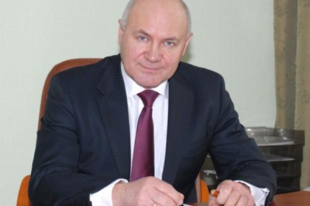 Wiceminister rolnictwa: Chcemy żeby do Rosji mogły też eksportować średnie i małe przedsiębiorstwa