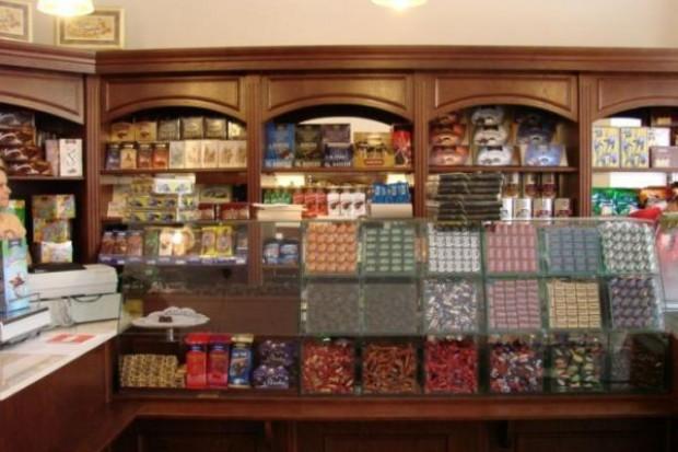 Wawel SA będzie otwierać kolejne sklepy firmowe