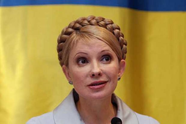 Ukraina zniosła 13 proc. cło na produkty spożywcze