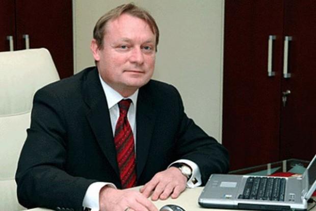 Poseł PE: Przez zaniechania rządu polskie rolnictwo straciło 3 mld euro