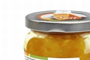 Brazylijski producent dżemów wejdzie na polski rynek