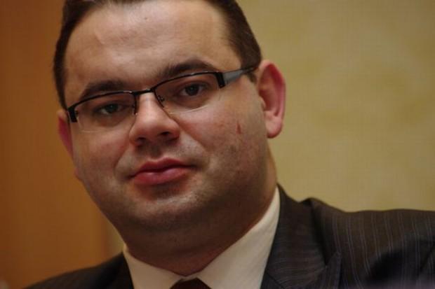 PKM Duda złożył wniosek o zawieszenie postępowania dotyczącego emisji akcji