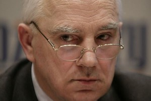 Mlekpol planuje mocne wejście na rynek rosyjski