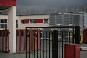 Polskie firmy są słabo przygotowane do przeprowadzenia fuzji i przejęć