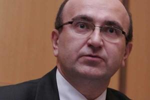 Dyrektor PFPŻ: Przemysł żywnościowy nie może funkcjonować bez dostępu do kredytu obrotowego