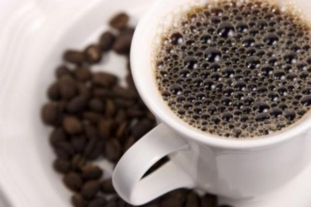 Nie będze nadwyżek kawy w tym roku