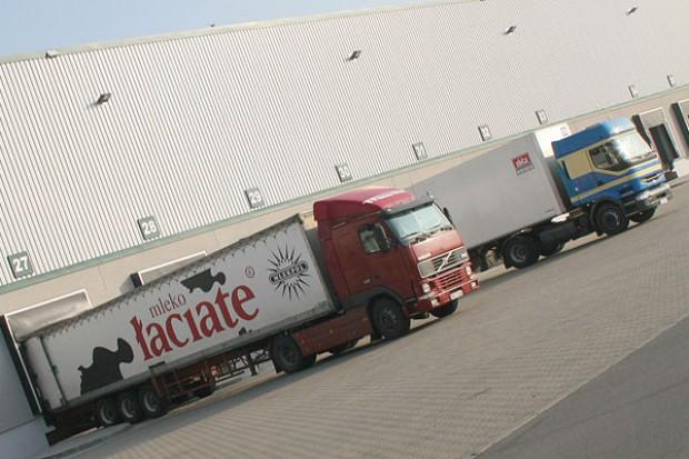 Słaby złoty lekarstwem na słabnący eksport polskiej żywności?