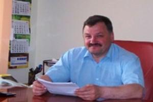 Prezes CSM Ciechanów: Zniesienie kwoty mlecznej będzie błędem
