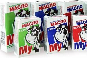 Ukraińska mleczarnia wprowadzi swoje produkty na polski rynek