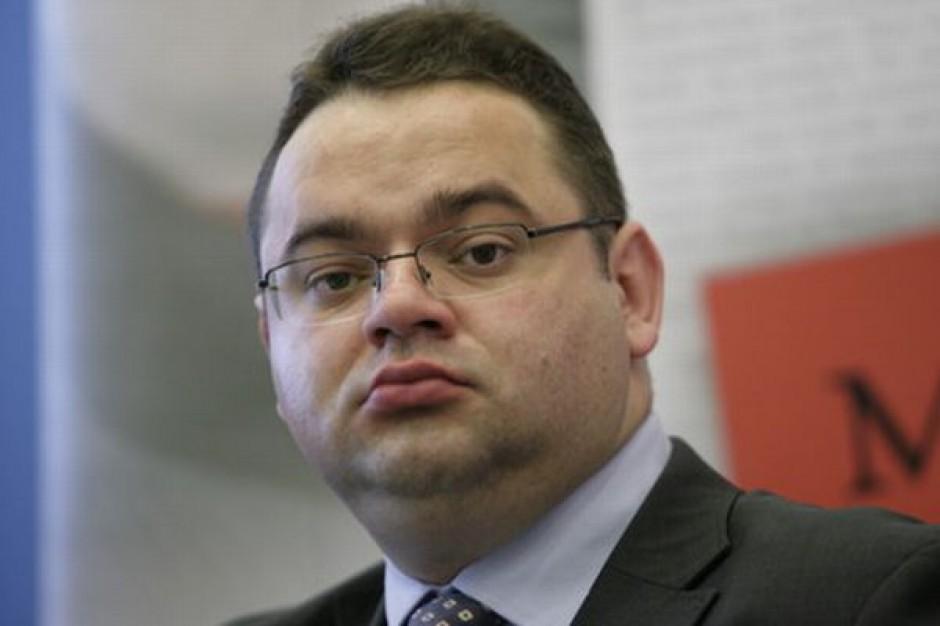 Sąd nie sprzeciwił się planowi naprawczemu w PKM Duda