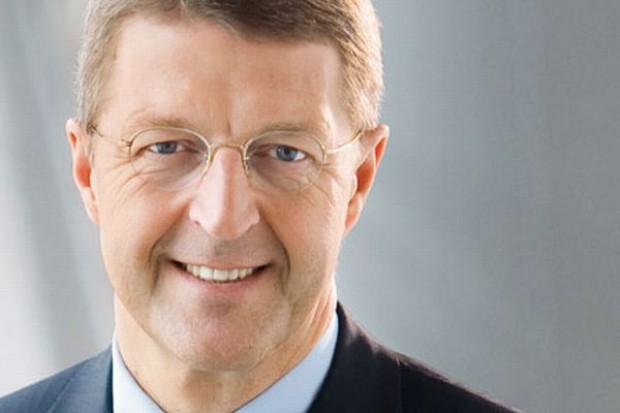 Własciciel sieci Real i Makro zwiększył sprzedaż w Europie Wschodniej o 15 proc.