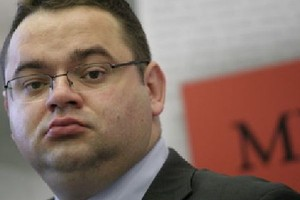 Kredyt Bank wnioskuje o upadłość likwidacyjną PKM Duda