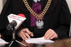 Sąd odrzucił wniosek o upadłość Dudy