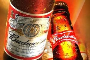 """UE: Anheuser-Busch nie ma prawa do używania dla swojego piwa nazwy """"Budweiser"""""""