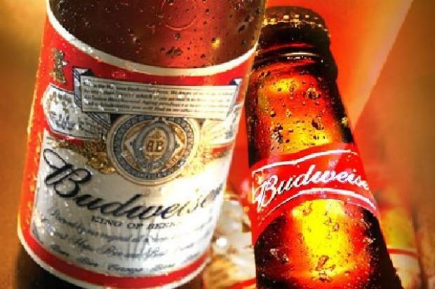 UE: Anheuser-Busch nie ma prawa do używania dla swojego piwa nazwy