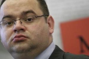 Prezes PKM Duda: Zrobię wszystko, żeby wyprowadzić spółkę na prostą
