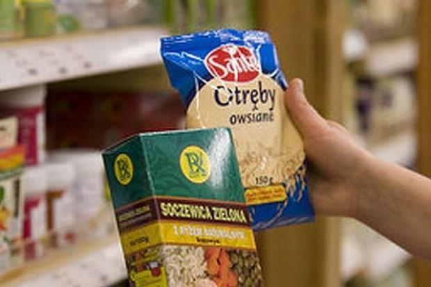 Analitycy PwC: Branża spożywcza jest stosunkowo odporna na skutki spowolnienia