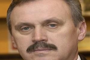 Tadeusz Nalewajk nowym wiceministrem rolnictwa