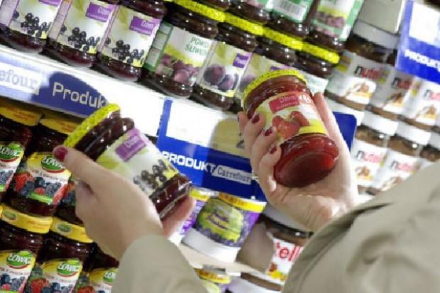 Parlament Europejski chce kontrolować ceny w sieciach sklepów na terenie UE