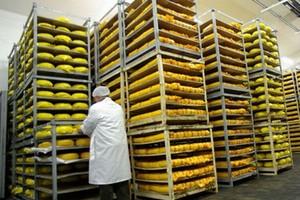 BIEC: Popyt na polskie towary nadal jest - ale jak długo?