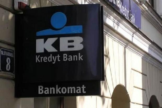 Kredyt Bank wypowiedział 8 umów kredytowych PKM Duda na łączną kwotę 51,4 mln zł