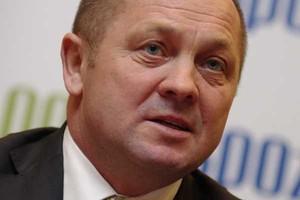 Minister rolnictwa: Ceny produktów rolnych powoli stabilizują się