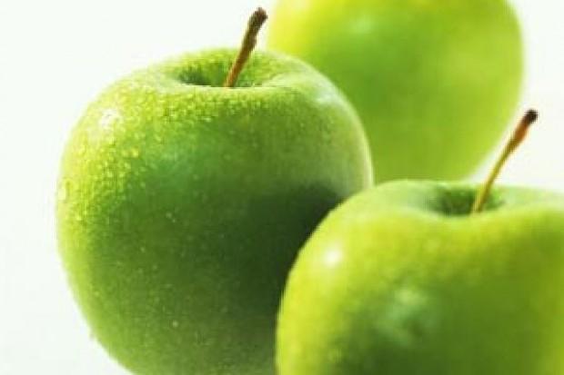 NIK krytykuje rząd za brak monitoringu nad uprawami GMO
