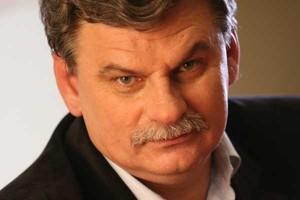 Prezes ZM Pekpol Ostrołęka: Największym problemem w czasie kryzysu, jest brak dostępu do pieniędzy