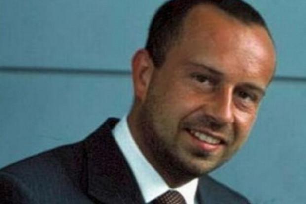 Ekspert Roland Berger: Jak Tesco uzasadni klientom podwyżki cen gdy kryzys się skończy!?