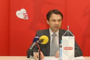 Podravka w Polsce zwiększyła sprzedaż o 12 proc.