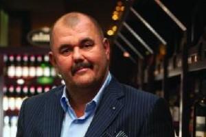 Grupa Alma Market chce zainwestować w tym roku 102 mln zł