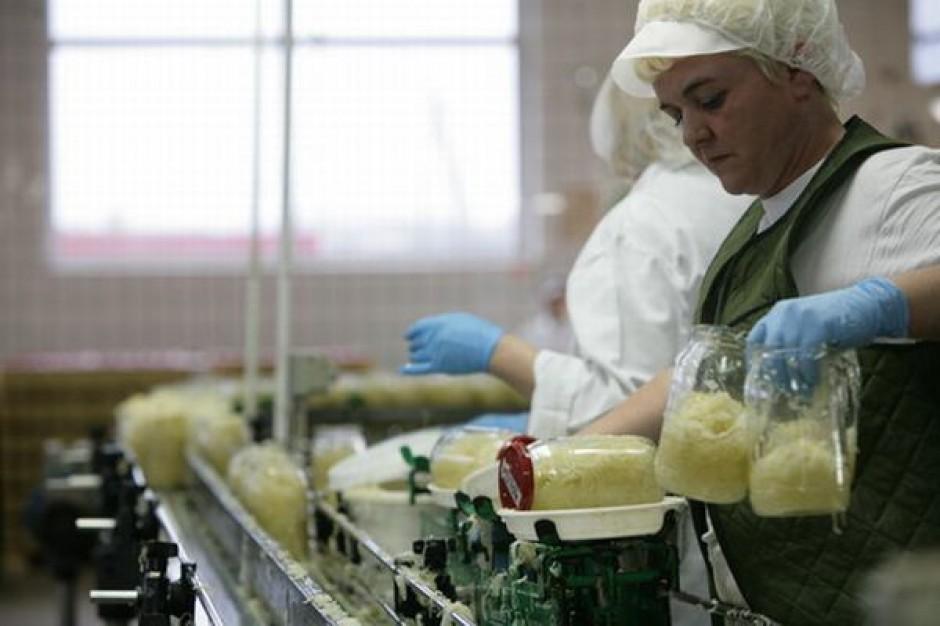Sejm zmienił ustawę o paczkowaniu towarów