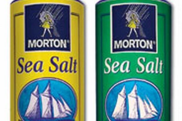 Konsolidacja na światowym rynku soli