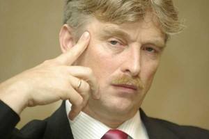 Prezes ZT Kruszwica: Umocniliśmy swoją pozycję na rynku