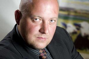 Prezes OSM Chojnice: Globalne sieci handlowe są dla nas nieosiągalne