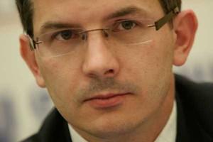 Prezes Polskiego Mięsa: Wprowadzenie zakazu GMO oznacza wzrost cen pasz