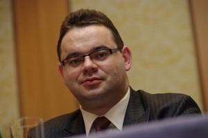 Duda chce zyskać 100 mln zł od inwestora zewnętrznego