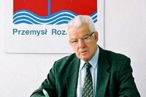 Wiceprezes KIG Przemysł Rozlewniczy: Wieniec Zdrój może znaleźć inwestora wśród producentów wód
