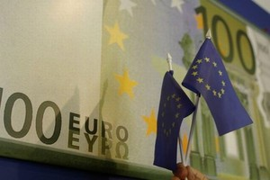 Euro zwiększy eksport polskich firm
