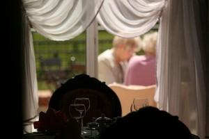 Restauratorzy notują nawet 30-proc. spadki sprzedaży